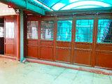 瀘州仿古門窗廠家,實木花格雕花門窗定做廠家