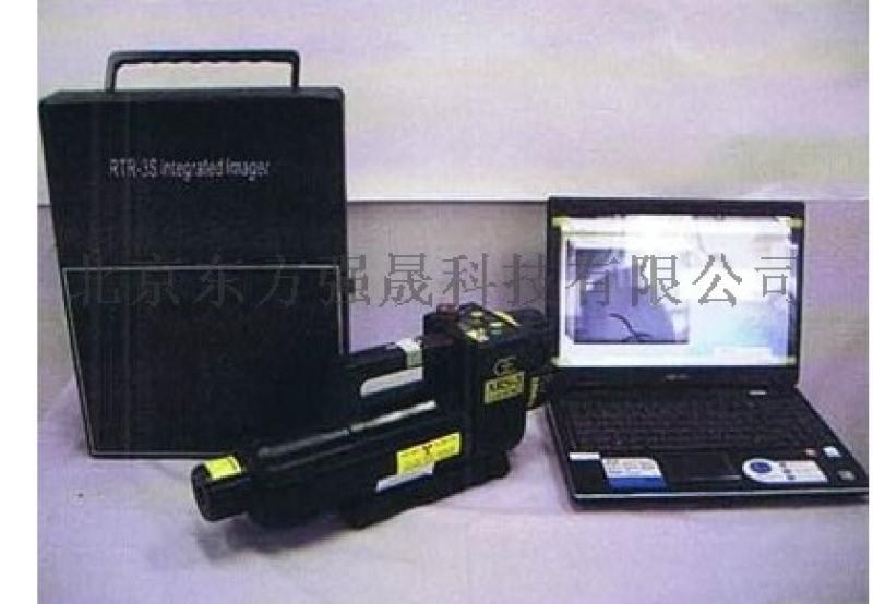 便携式X光机,便携式检测仪