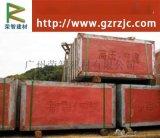 廣州電纜溝蓋板、電力蓋板大型廠家