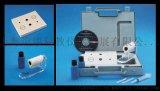 局麻训练工具箱-浸润麻醉训练模块