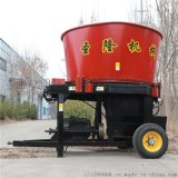 圆筒式草捆粉碎机 ,农作物秸秆粉碎机