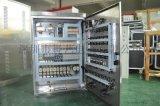供應游泳池電控櫃 熱泵電控櫃 配電箱生產廠家