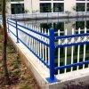 安徽安庆绿化用围栏 草坪护栏厂家