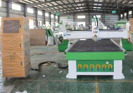 济南1325木工雕刻机密度板雕刻机厂家直销