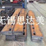 上海Q235B厚板切割厂家