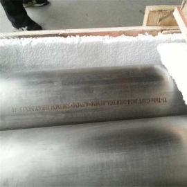 304不锈钢管质优价廉 盘锦321不锈钢管