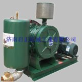 实验室气体供给回旋风机 氧气补给HCC回转风机