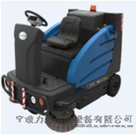 宁波多功能洗地机,现代保洁的工具**