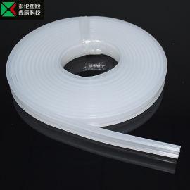 定制 軟質亞克力燈罩 可卷燈罩 LED燈罩