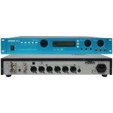 數位音頻解碼器_聲道數位解碼器_杜比解碼處理器HDMI5.1