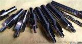 高精合金铰刀孔加工精度高可定制