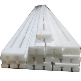 真空吸水箱面板 UPE高分子吸水箱面板厂家直供