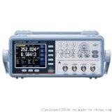 固纬 高精密度LCR电表 LCR-6000系列