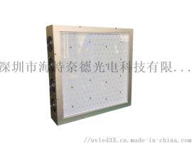 深圳LED UV固化面光源 海特奈德