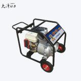 绍兴应急6寸自吸水泵