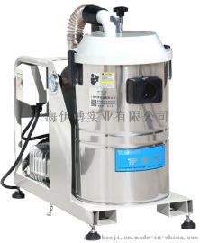 增安型防爆吸塵器IV-2260EX安全係數高