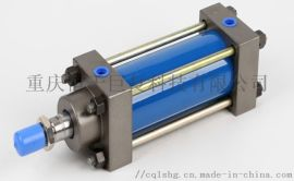 MOB/MOD轻型拉杆液压油缸,小型液压缸-重庆恒千巨复科技有限公司
