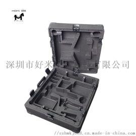 泡沫内衬包装盒 缓冲包装制品 东莞泡沫定制厂家