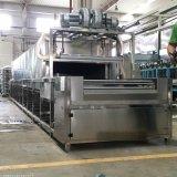 免費安裝培訓網帶烘幹線, 佳和達專業製作自動烘幹線