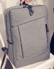 礼品背包商务广告背包定制可定制图案上海