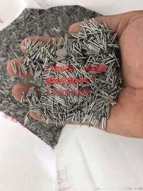 厂家批发不锈钢管 毛细管 卫生管 精密管 无缝管