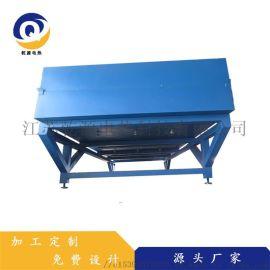 定制真空热处理棑气炉电加热设备 超大功率电加热器