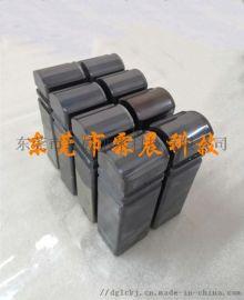 供应金华江南压铸模具不粘膜防刮花耐磨涂层