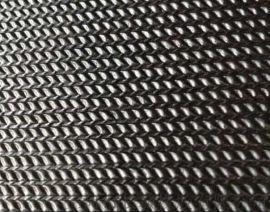 油丝绳板防滑板长城橡胶厂家直销垫橡胶板