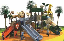 儿童室内加厚滑梯家用组合幼儿园多功能滑滑梯**秋千海洋球池