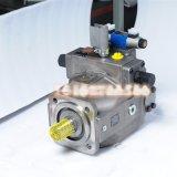 液压柱塞泵A10VSO28DR/31R-PPA12K01