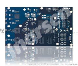 工业控制,江苏工业PCB板