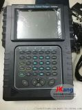 CTC HCT-7000协议分析仪