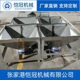 移动小料车车间移动料车 不锈钢料斗车