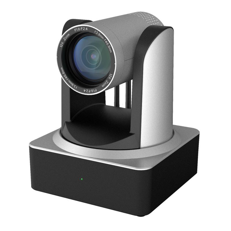 無線射頻傳輸高清攝像機