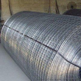 电焊网片,墙体挂网,温室苗床网