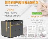 1.3T低氮燃气蒸汽锅炉,  氮蒸汽发生器