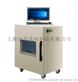 热敏电阻检测仪