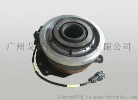 volvo沃尔沃离合器中央分泵21580956
