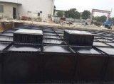 定制地埋式BDF箱泵一体化水箱优势