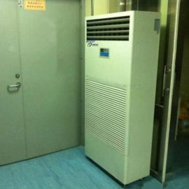 湿膜加湿机 无雾加湿机 湿膜加湿器