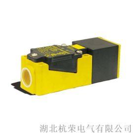 开关/LXJ3-15TH/晶体管方形接近开关