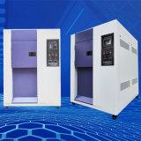 单组份硅橡胶冷热冲击温度箱