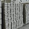eps构件供应商 构件eps厂商 eps外墙构件