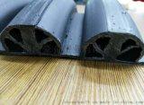 湖南HDPE內肋管增強螺旋管如何進行安裝