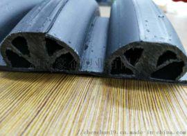 湖南HDPE内肋管增强螺旋管如何进行安装