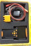 PD系列攜帶型局部放電測試儀