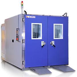 抚顺试验室用恒温恒湿机 大型恒温恒湿试验室可定制
