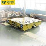 塗裝淨化產線轉運車,緊固件搬運車,耐火材料週轉車
