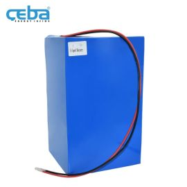 12V清洁机LIFEPO4磷酸铁锂电池组100Ah