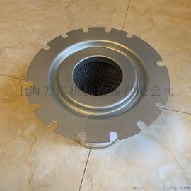 英格索兰移动机柴油粗滤器42837260